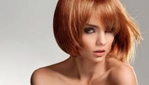 Zrážky Pre červené Vlasy 55 Fotografií účesy Pre Priemernú Dĺžku