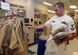 File Us Navy 081115 N 9758l 006 Yeoman 2nd Class Richard
