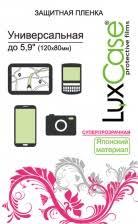 Купить <b>защитную</b> пленку и <b>стекло</b> для телефона Inoi в Москве ...