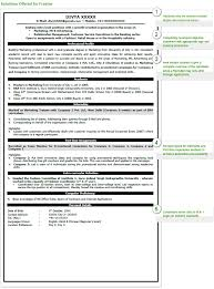 resume format for freshersresume formatresume samplessample resume formatfree free resume samples for freshers