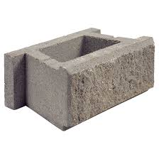 allan block ab classic wall block