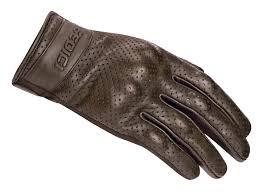Sedici Women S Size Chart Sedici Lucca Gloves