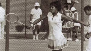Classic Bear Recaps: Bonnie Logan tops tennis rankings - Morgan ...