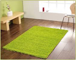 lime green rugs ikea rug designs pertaining to floor 10