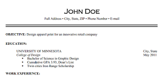 Resume Sample Download Resume From Dice Remove Resume From Dice