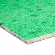 carpet underlay 10mm. super greenstep carpet underlay. *just £55.00 per roll* 10mm thickness underlay