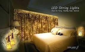 decorative hanging lights for bedroom beautiful hanging fairy lights bedroom hanging string lights for bedroom apple hanging outdoor string lights ideas