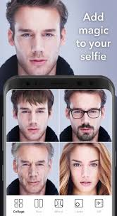 age my face apps for android ios 2019
