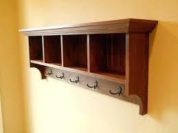 Coat Rack Cabinet Coat Cabinet Furniture Coat Rack Bench Hallway Coat Rack Bench 85