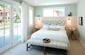 green bedroom colors. Wonderful Bedroom Mint Green And Gray Bedroom Color  Throughout Green Bedroom Colors P