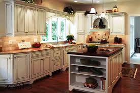 Country Kitchens On A Budget Kitchen Country Kitchen Ideas On A Budget Grills Skillets