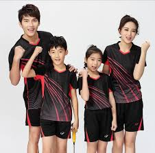 YunMeng professional sporting Store - Amazing prodcuts with ...