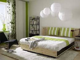paint colors for officeBedroom Phenomenal Soothing Bedroom Colors Feng Shui Decor