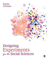 Designing Social Research Designing Experiments For The Social Sciences