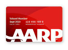 See How to Print or Replace Yor Card