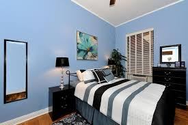 5 Bedroom Apartment Nyc Painting Best Decorating