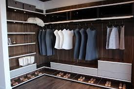 wardrobe closet organizer companies in maryland las vegas nj 54