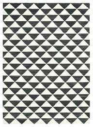 black and white rug target black and white wool rug black white geometric wool rug black black and white rug