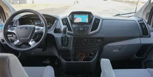 2018 ford xlt interior. unique ford 2018 ford transit 150 xlt interior inside ford xlt interior