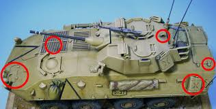 washes lav25 with wash details