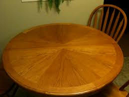 Refinish Kitchen Table Top Top Refinish Kitchen Table Design Of Refinish Kitchen Table