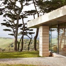 Plantation Designs Devon