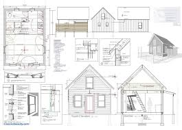 48 top pictures of small home design plans for home plan cottage