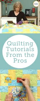 Get Free quilting videos and tips from the National Quilters ... & Get Free quilting videos and tips from the National Quilters Circle. Sign  up for our Adamdwight.com