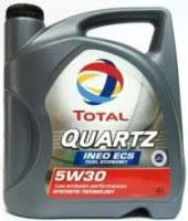 <b>Моторные масла Total</b> - каталог цен, где купить в интернет ...