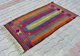 cool rug designs. Full Size Of Multi Color Area Rugs Sale Bright Colored Rug Designs Cool Ideas Archived On