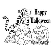 Small Picture Top 10 Free Printable Halloween Pumpkin Coloring Pages Online