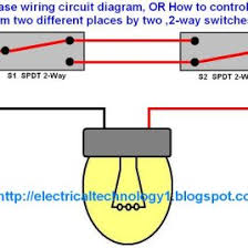electric light switch wiring diagram electrical wiring solutions electric light switch wiring diagram · two way switch wiring diagram two printable wiring diagrams