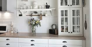 quotthe rustic furniture brings country. Best Ikea Furniture. The Kitchen How To Stain Furniture Painting Akurum Pic Of Quotthe Rustic Brings Country
