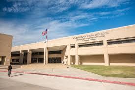 Klein Oak High School Wikipedia