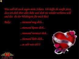 Liebessprüche Mein Schatz Leticiafleabella Web