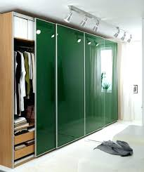 ikea sliding glass cabinet door glass cabinet doors sliding closet ikea sliding glass cabinet door glass