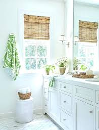 best blinds for bathroom. Bathroom Blinds Ideas Excellent Cheap Regarding Best With For W