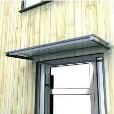 door awning entry door awnings front door awning ideas door awnings and canopies best front door door awning
