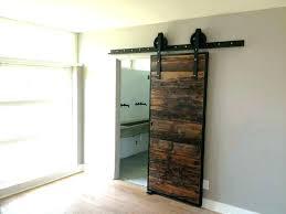 sliding closet door rollers home depot roller track floor architecture replacing doors awe inspiring hanging