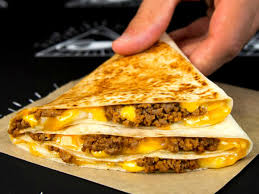 hoffman s houston taco bell stacker