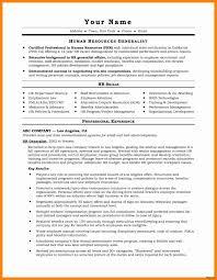 resume examples australia corporate trainer resume sample best social worker templates