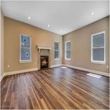 tile floors look like wood luxury how much to install wood flooring flooring guide