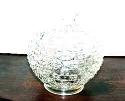 glass globes for lamps glass globe lamp ceiling fan glass globe replacement globes light lamp shades