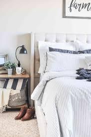 diy upholstered bed. Kitchen Rhmanualbiz Decor Farmhouse Upholstered Bed Diy Headboard With Wood Frame Cottage Home Design T