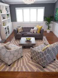amazing living room furniture. best 25 living room seating ideas on pinterest modern furniture decor and gray amazing