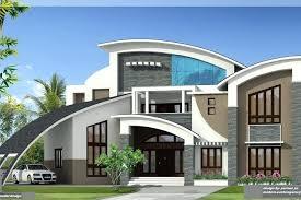 Model Home Designer New Design