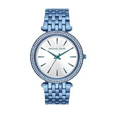 michael kors watches shop mk watches house of fraser michael kors mk3675 ladies darci watch