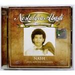 Nostalgia Abadi album by Nash