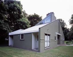 postmodern architecture homes. Postmodern Architecture Homes Of Great A