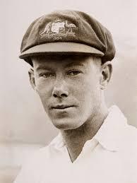Bill Brown (cricketer) - Wikipedia